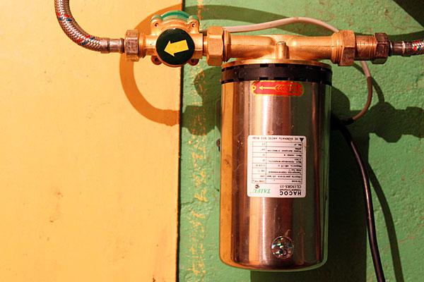 Статья подбор насосов повышения давления для дачи или квартиры Рустехникс - интернет-магазин насосного оборудования, бытовой тех